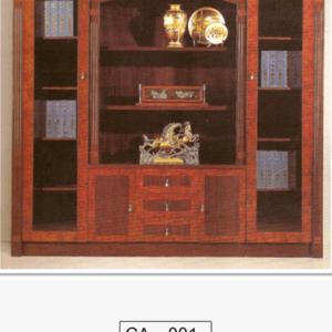 Office furniture Archives - GFCO